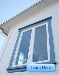 Cheap Car Window Replacement >> DIY Window Tint Kits, Precut Tints & Window Film | SnapTint Window Tinting